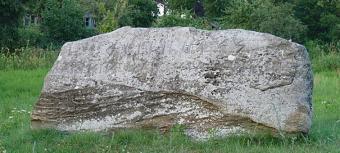 Siliņupes akmenslaikmeta apmetne